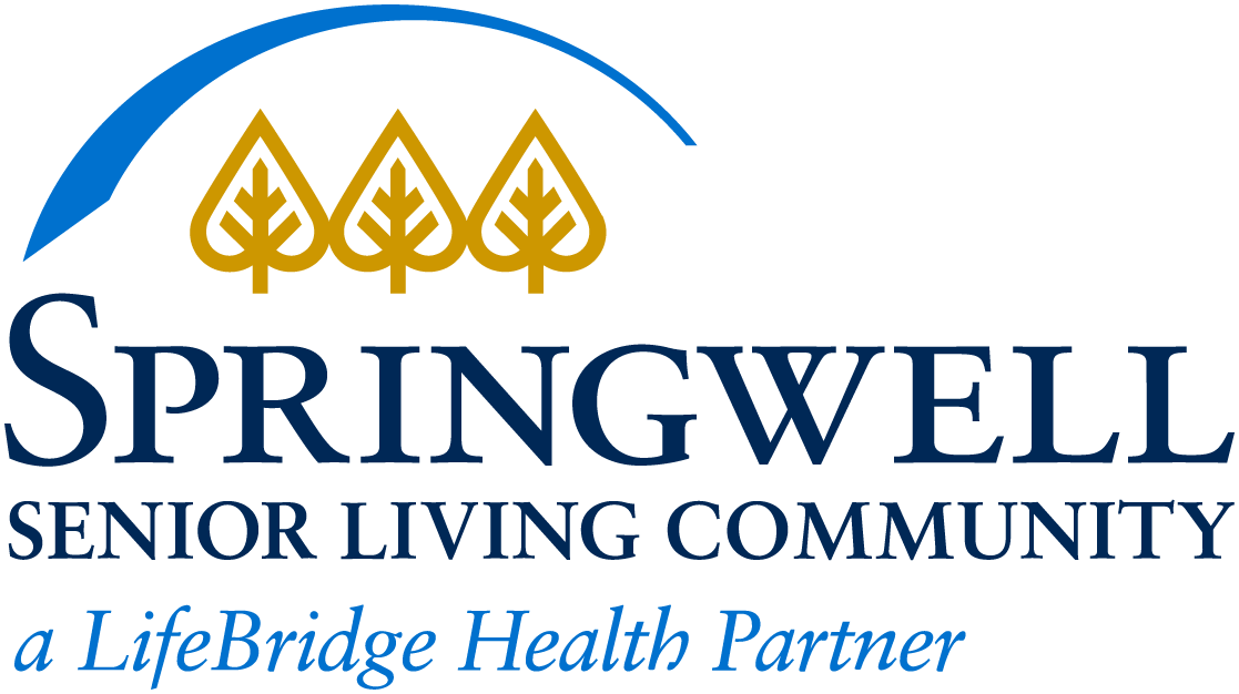 LifeBridge Health