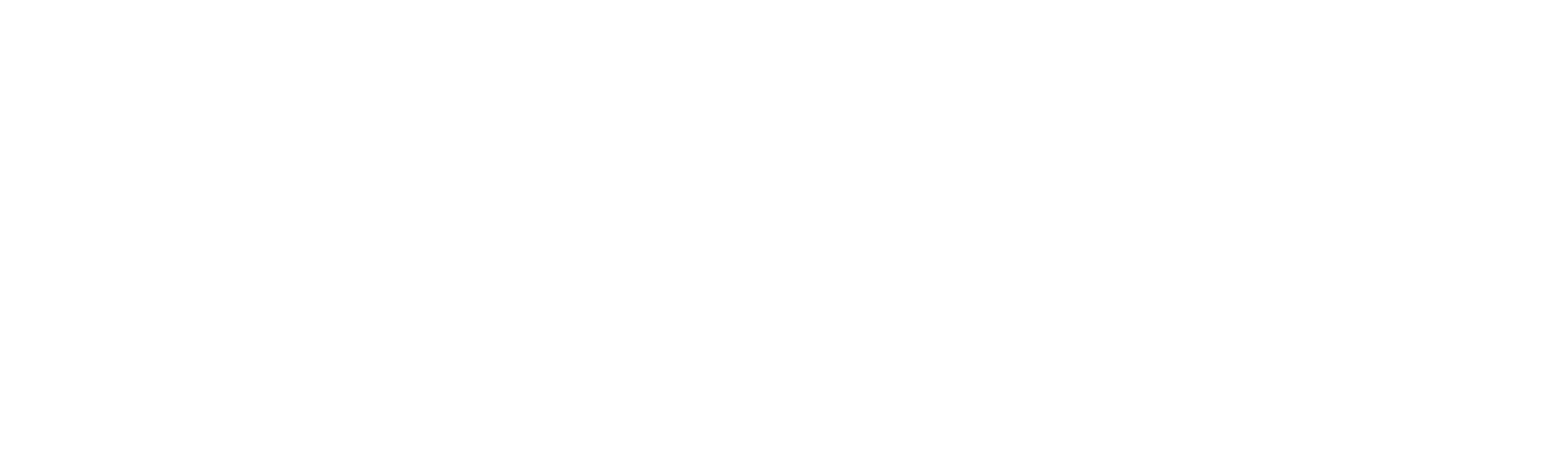 Live Well. Be Well. Springwell